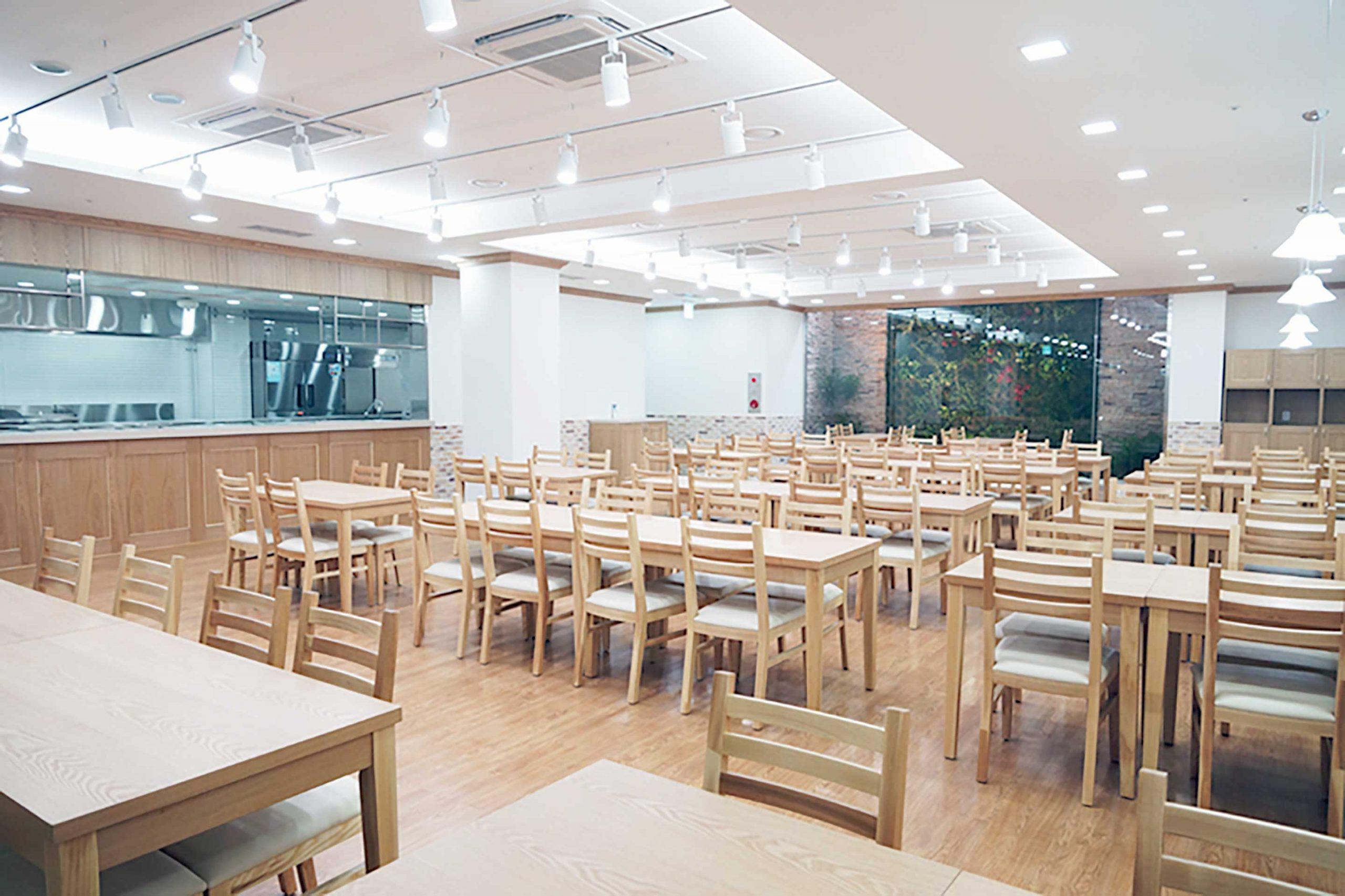 성우오토빌딩직원식당01003