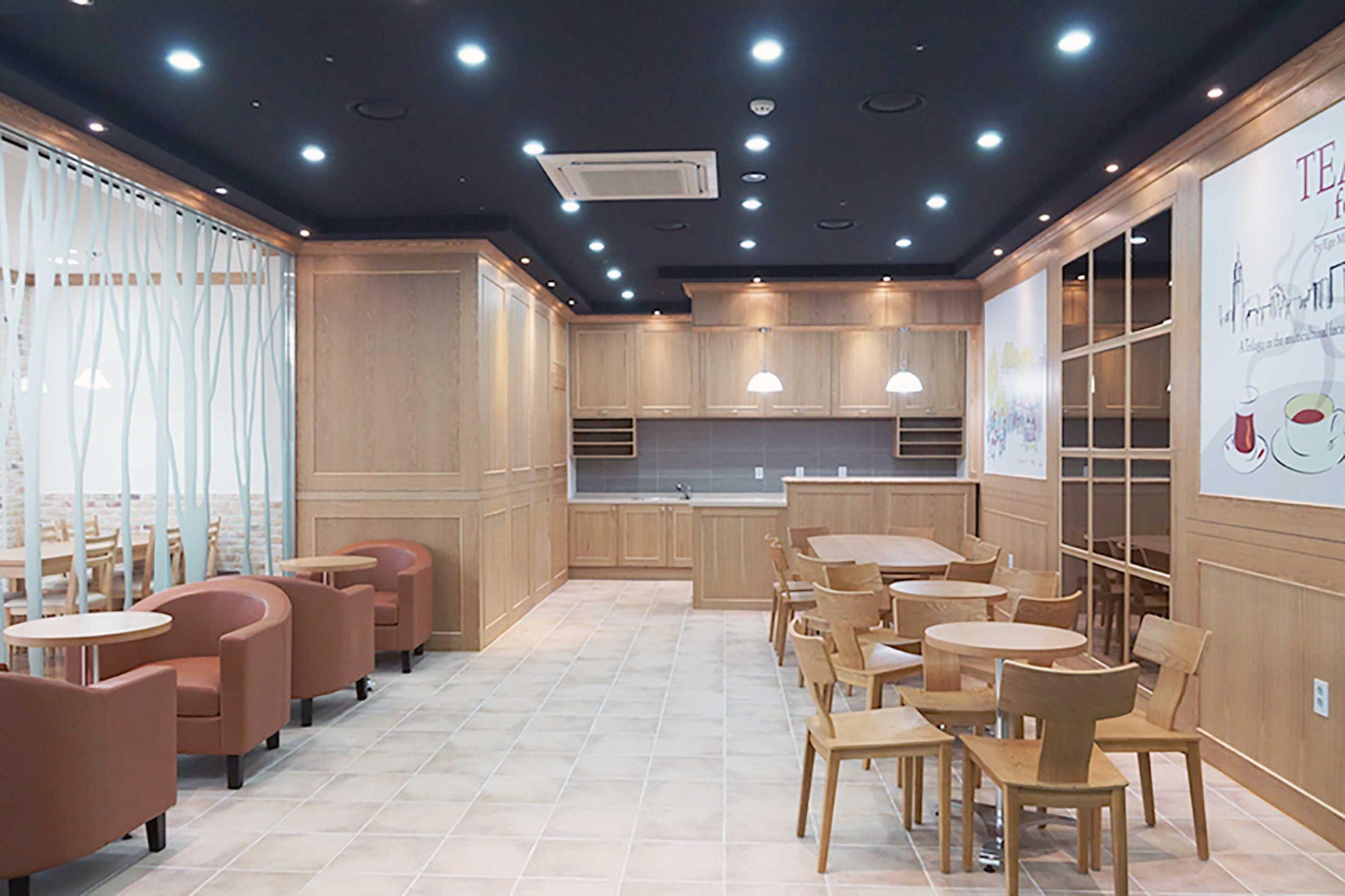 성우오토빌딩직원식당01012