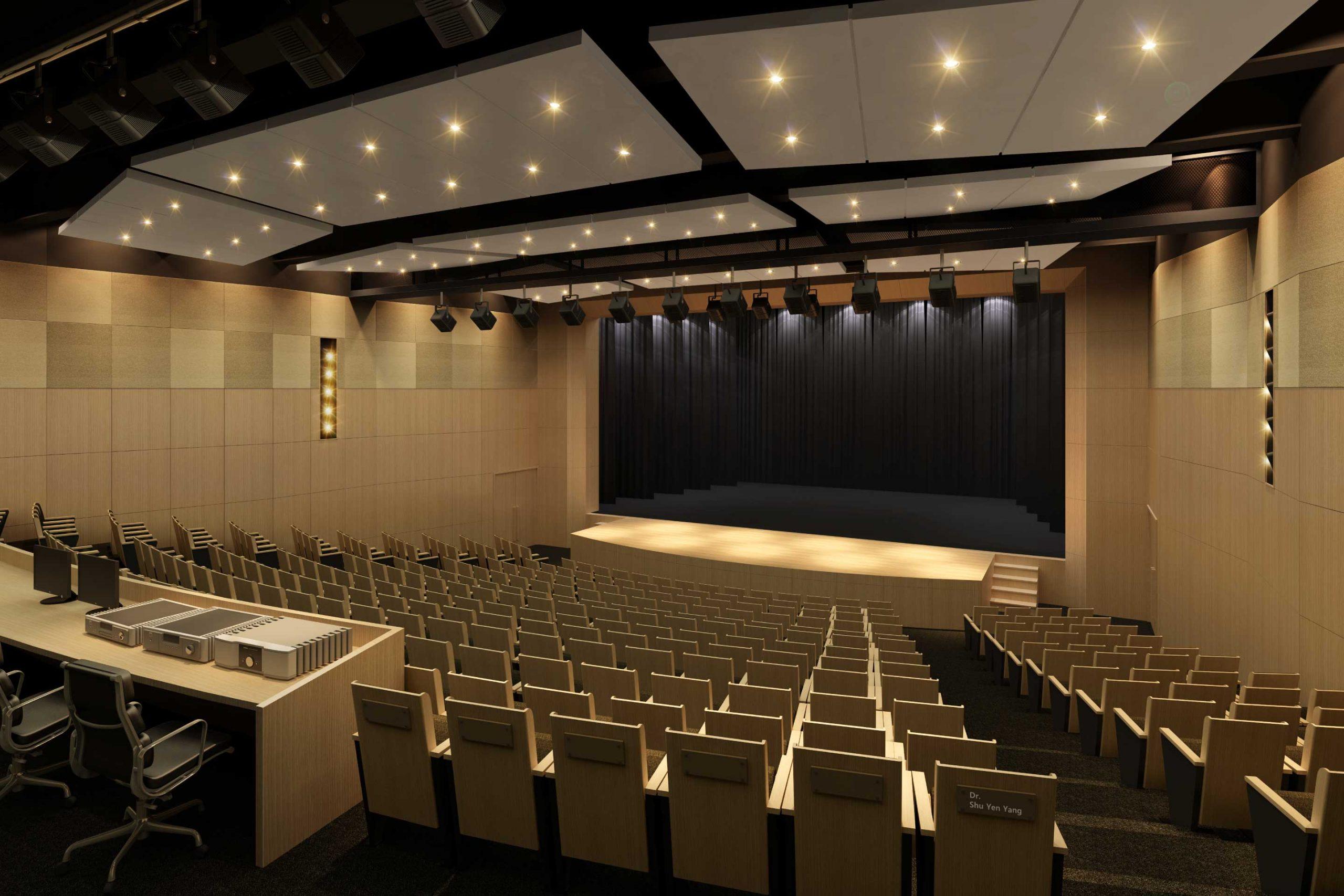 대전외국인학교(Taejon Christian International School)