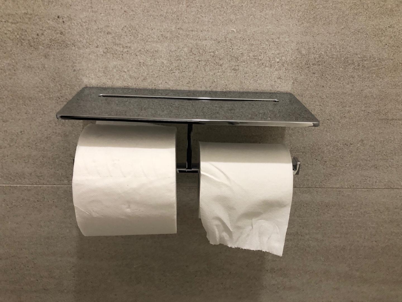 영풍화장실 06