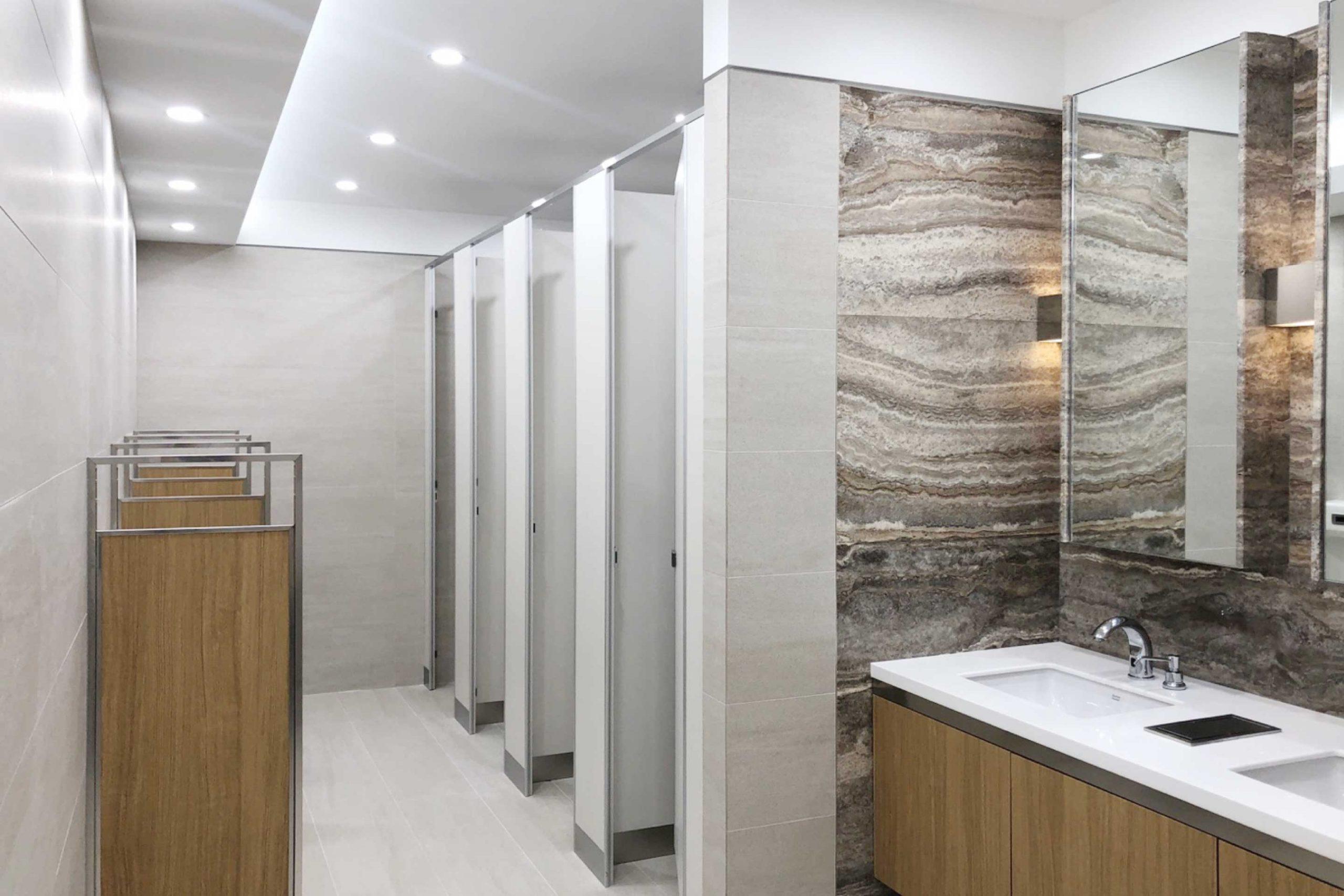 영풍화장실21층02